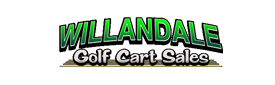 Willandale Golf Sales